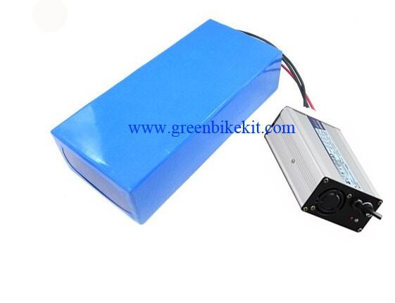 36v-10ah-ebike-cusstomzied-batteries