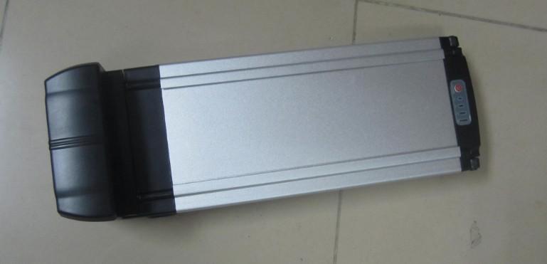 e-bike-rack -battery-36V-lifepo4