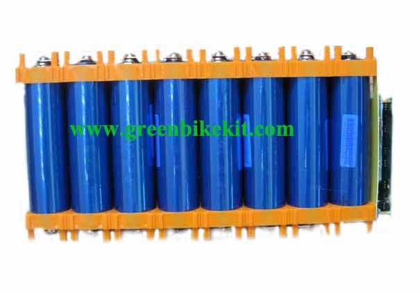 phosphate-48v-headway battery