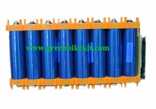 phosphate-48v-headway battery