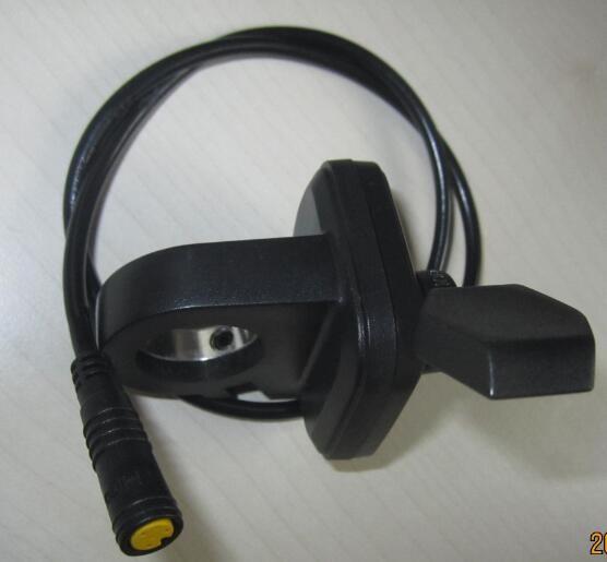 bafang-8fun-bbs01-bbs02-bbshd-left-hand-thumb-throttle-with-higo-connector