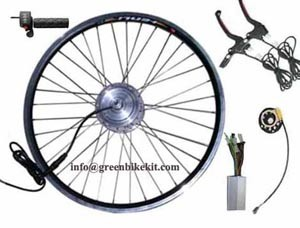 bafang-swxk5-36v-250w-front-driving-electric-bike-kit-e-bike-kits