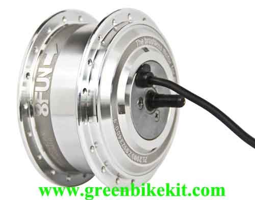 Bafang Swxk Motor For Electric Bicycle Online Store For
