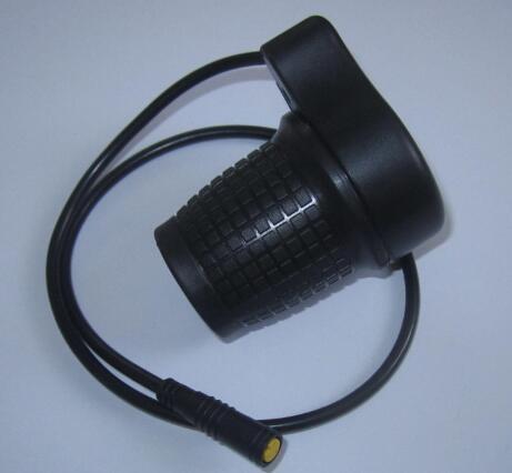 bafang-8fun-bbs01-bbshd-bbs02-left-hand-half-twist-throttle