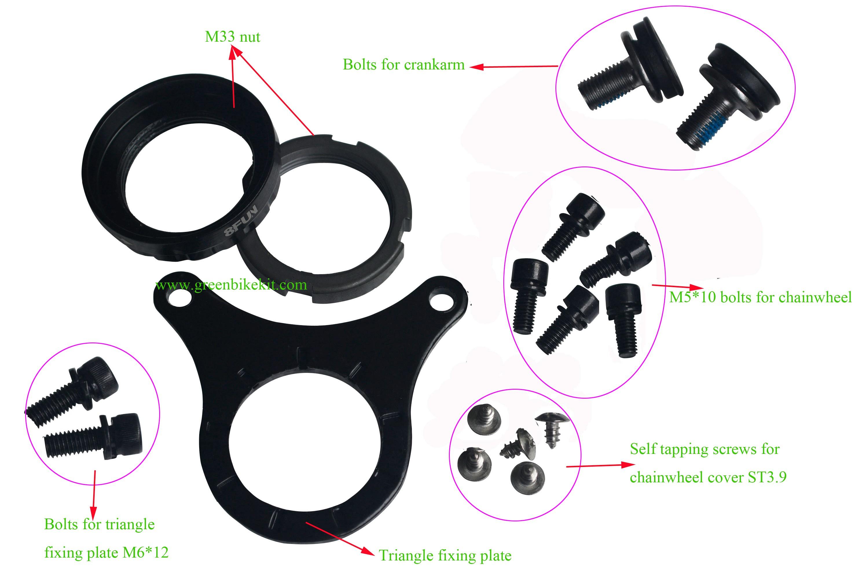 bafang-8fun-bbs01b-bbs02-spare-parts-kits