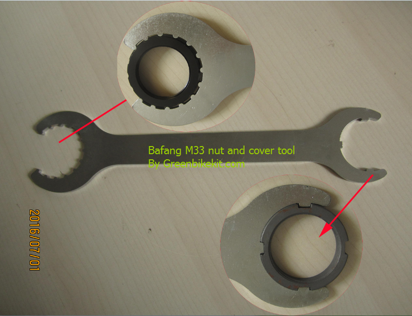 bafang-8fun-bbs-kit-m33-nut-cover-installing-tools