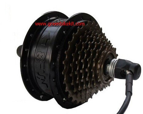8fun-swxh-brushless-hub-motor-36v
