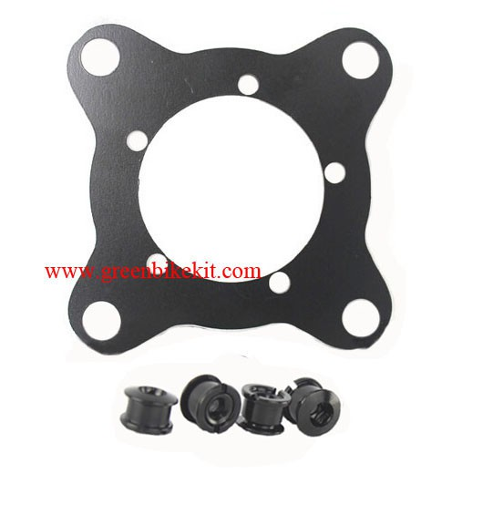 chain-ring-spider-adapter-for-8fun-bbs01-bbs02-kit