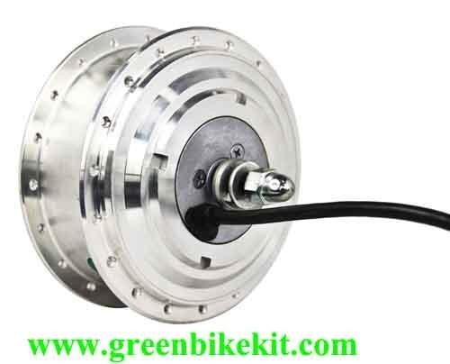 Bafang-SWXK5-8fun-e-bike-motor
