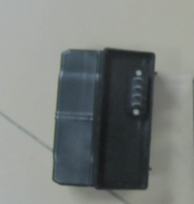 controller-box-rear-rack-battery