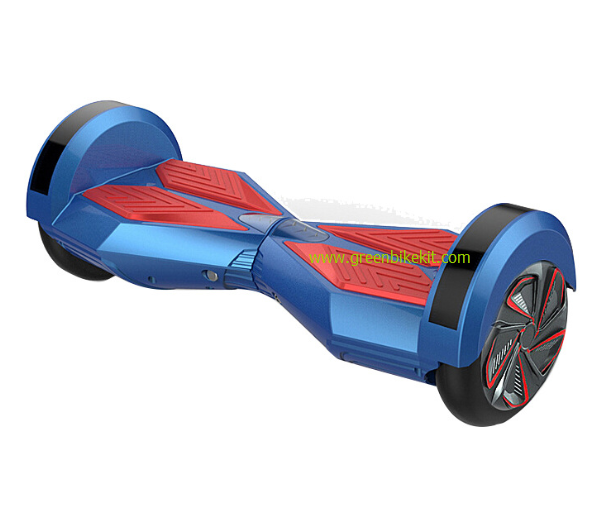 dual-wheeled-self-balancing-electric-scooter-blue