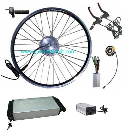 Ebike-kits-36v-250watts-rear-bldc-motor-with-rack-battery