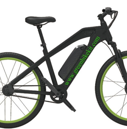 e-bike-down-tube-battery-36v