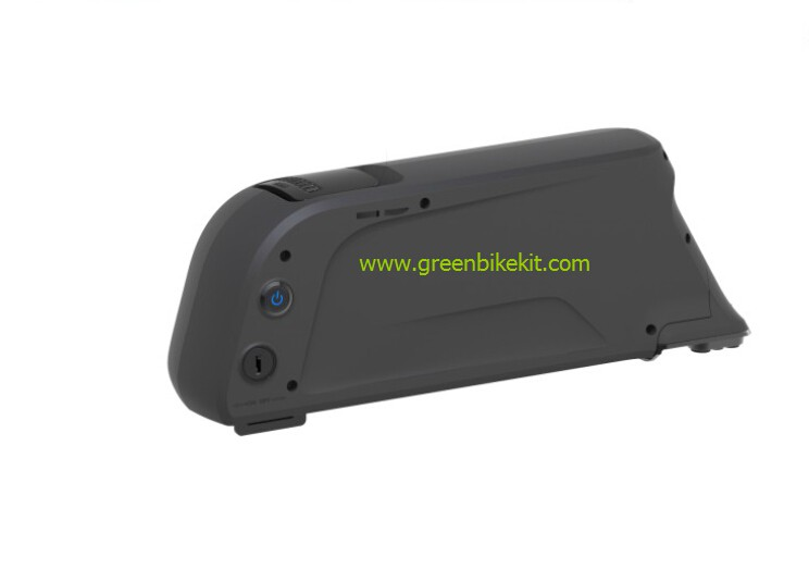 36v-ebike -frame-battery-with-usb-output