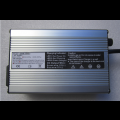 900w-alloy-shell-lithium-ion-lifepo4-lead-acid-battery-chargers