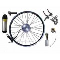 36v-250watts-electric-bicycle-kit-with-lithium-bottle-battery