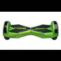 dual-wheel-self-balancing-electric-scooter-green