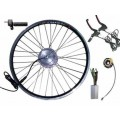 36V-250W-e-bike-cassette-freewheel-conversion-kit