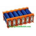 phosphate 48v headway battery