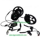 Bafang/8fun Bafun BBS01b Kit for electric bike conversion