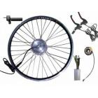 bafang-motor-conversion-kit-48v-500watts-electric-bike-kit