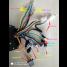ebike-350w-36v-48v-controller-connection-diagram