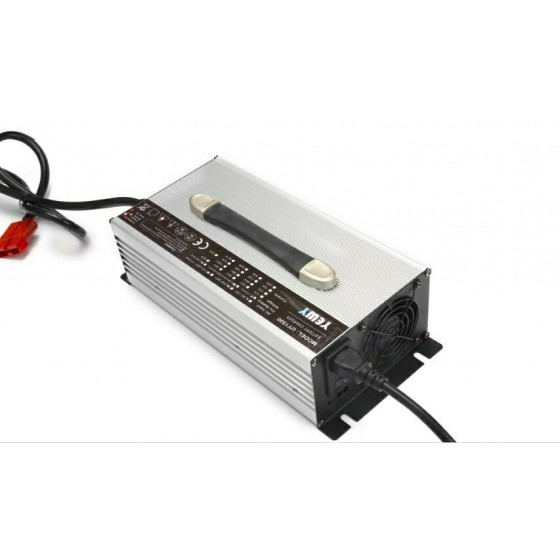 1500w-alloy-ev-charger-with-fast-shipping