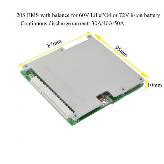 20S-60V-72V-battery-management-system-bms