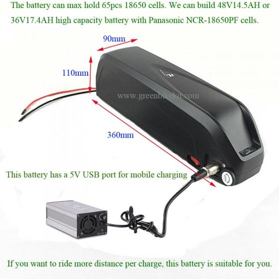 36v-new-frame-downtube-panasonic-battery