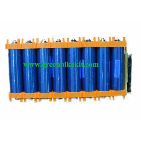 lithium headway battery 35v15ah