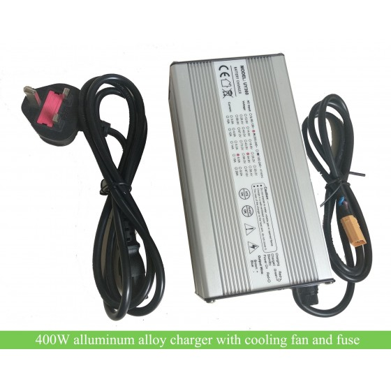 400w-alluminum-alloy-charger-for-12V-24V-36V-48V-52V-60V-batteries