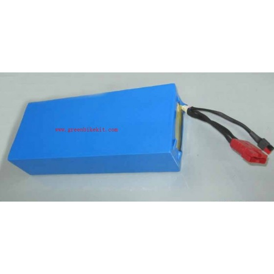 48v-20ah-lithium-ion-shrink-tube-e-bike-battery
