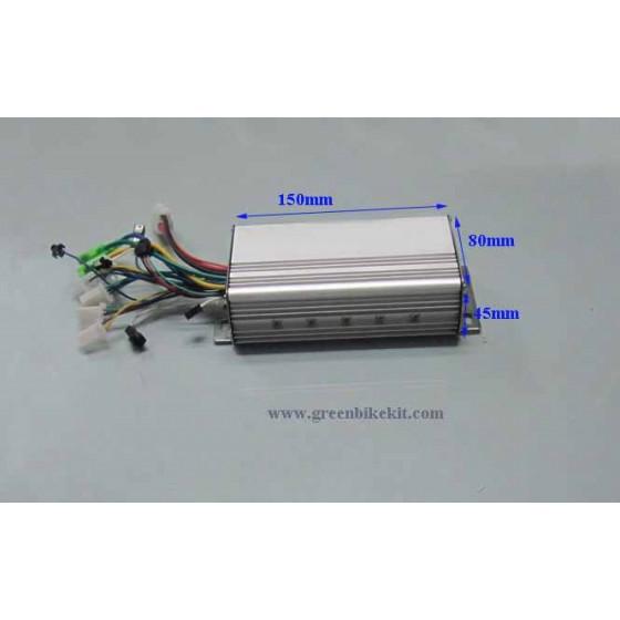 500watts-48v-hall-sensor-sensorless-e-bike-brushless-hub-motor-controller
