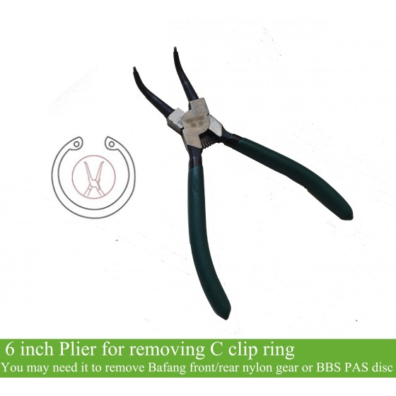6-inch-plier-for-bafang-front-rear-nylon-gear-bbs-pas-disc-replacement-tool
