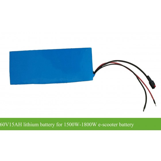 60V-15AH-999WH-30A-BMS-lithium-battery-for-e-scooter