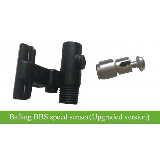 8fun-bafang-bbs01-bbs02-bbs03-speed-sensor