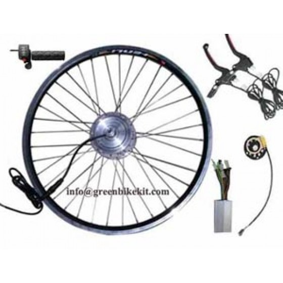 bafang-swxk5-36v-250w-front-driving-electric-bike-kit-e-bike-kits