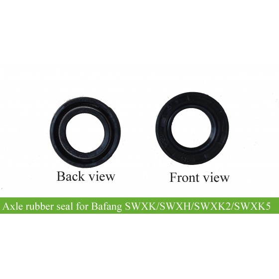axle-rubber-seal-for-bafang-swxk-swxh-swxk2-swxk5-motors