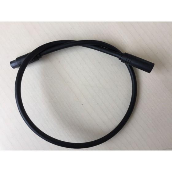bafang-8fun-bbs-eb-bus-extension-cable