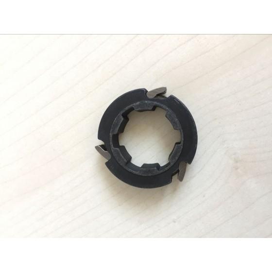 bafang-8fun-bbs01-bbs02-pedal-finger-freewheel