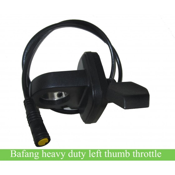 bafang-8fun-bbs01-bbs02-bbshd-left-hand-thumb-throttle-with-higo-connector