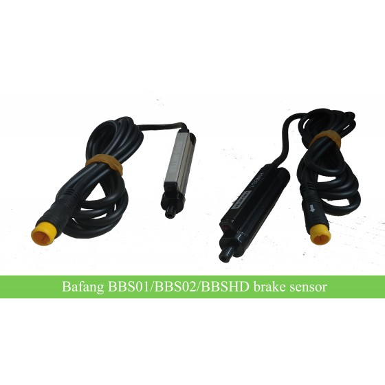 bafang-8fun-bbs01-bbs02-hidden-wire-brake-sensor