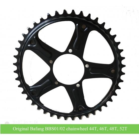 Bafang-8fun-bbs01-bbs02-chainwheel-46t-48t-52t-44t