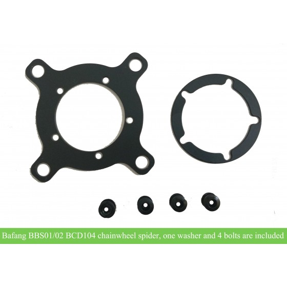 bafang-bbs01-bbs02-chain-wheel-adapter-spider-bcd104