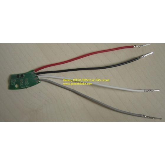 8fun-bafang-bbs01b-bbs02-pas-circuit-replacement