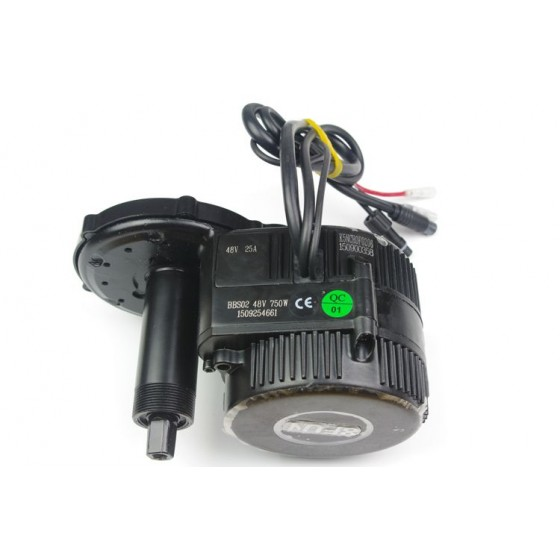 8fun-bafang-bbs01b-36v-250w-350w-bare-motors