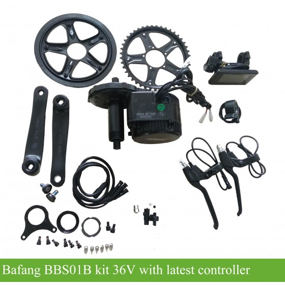 bafang-8fun-bbs01b-36v-250w-350w-kit-with-latest-controller