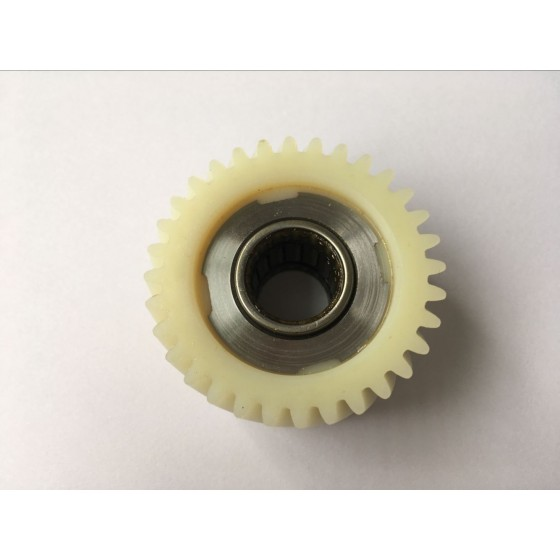 Bafang-8fun-bbs01b-bbs02b-bbshd-reduction-nylon-gear-for-replacement