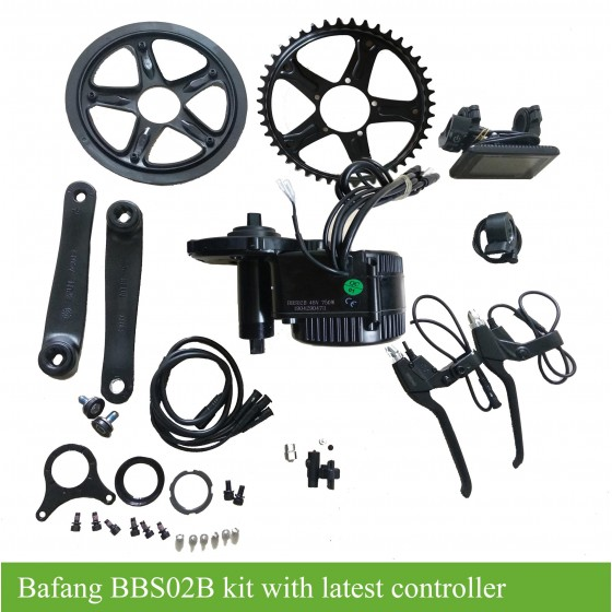 bafang-8fun-bbs02b-48v-750w-500w-kit-with-latest-controller