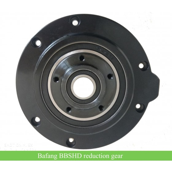 bafang-bbshd-housing-cover-with-steel-reduction-gear